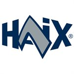 Haix North America Inc