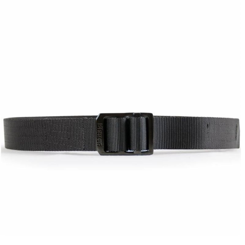Tactical Rescue Belts