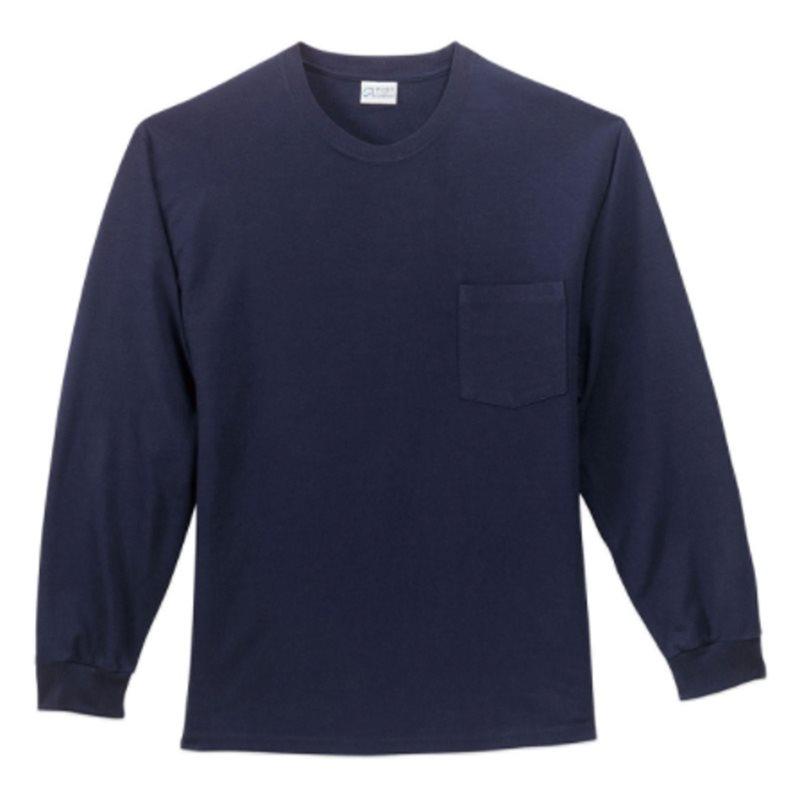 T Shirt Long Sleeve