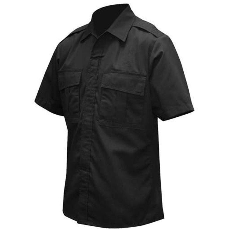 Job Shirt Short Sleeve