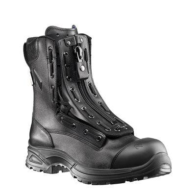 Boot, Airpower XR2, 10.0M