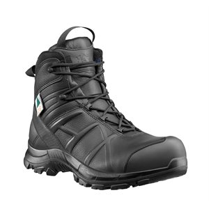 Haix Black Eagle Safety Boot