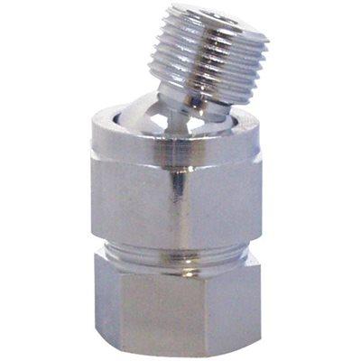 Ansul 423572, R102 Swivel Adapter