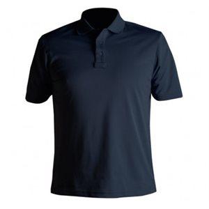 Blauer Performance Pro Polo