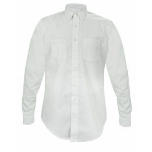 Blauer Long Sleeve Dress Shirt
