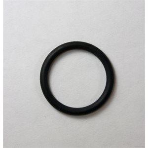 O-Ring,Valve