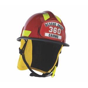 Cairns 360 Rescue Helmet