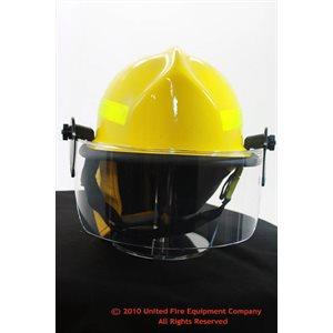 Cairns 660 Metro Helmet