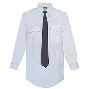 Flying Cross Long Sleeve Dress Shirt