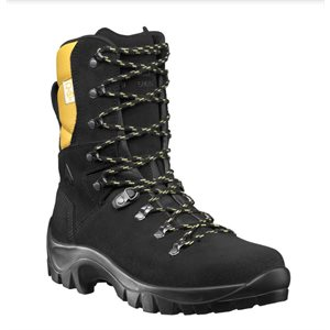 HAIX Missoula 2.1 Wildland Boot