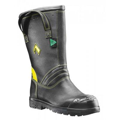 Boot, Fire Hunter Xtreme, 10M