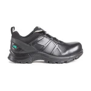 Haix Black Eagle Safety 52 Low Mens Shoe