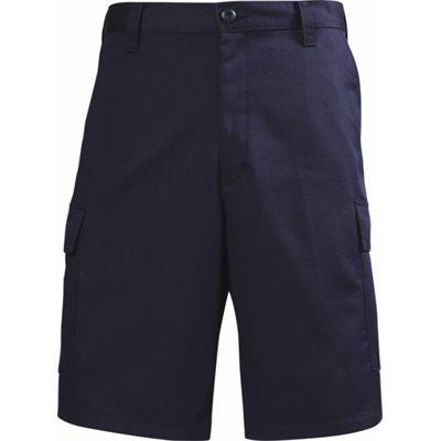 Shorts,Navy,Flat,Cargo,28