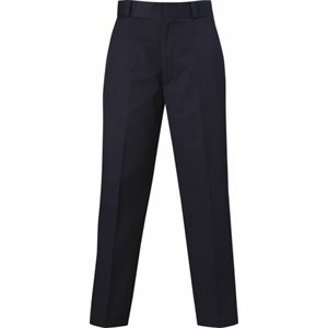 LION Poly / Cotton Dress Pant