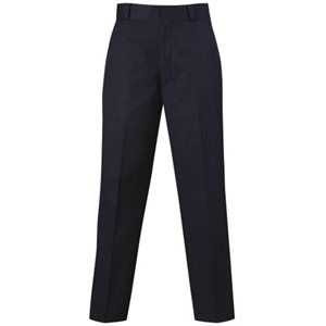 LION Ladies Cotton Pant