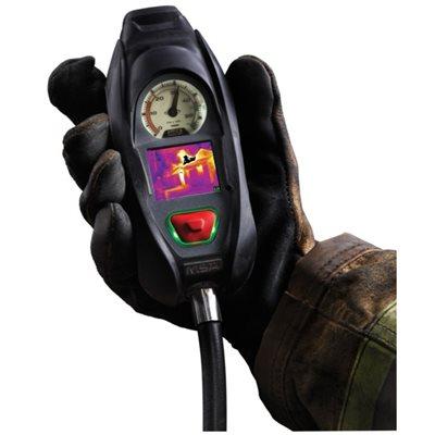 Control Module, G1 I-Tic
