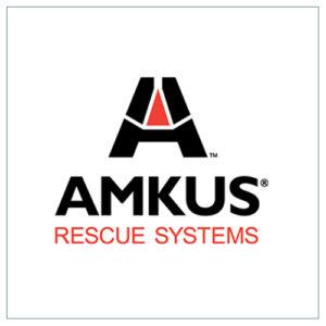 Amkus_Logo_300x300