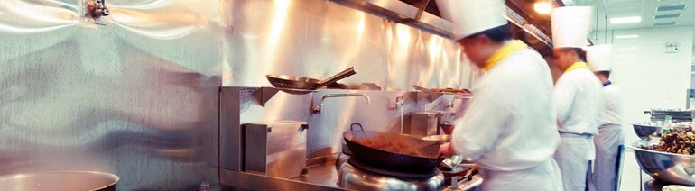 commercial-kitchen-fire-suppression-inspections