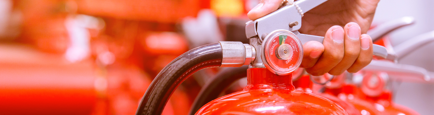 fire-extinguisher-services
