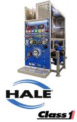 home-brand-hale
