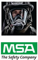 home-brand-msa