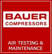 service-compressor-maintenance